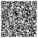 QR code with Gulf State Realty Inc contacts