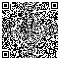 QR code with United Hebrew Congregation contacts
