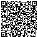 QR code with Schlotzsky's Deli contacts
