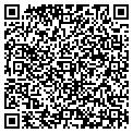 QR code with Chesapeake Mortgage contacts