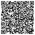 QR code with Jose L Falu Construction contacts