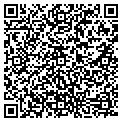 QR code with Seminole Youth Soccer contacts