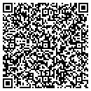 QR code with Prudential Tropical Realty contacts