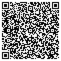 QR code with Everetts Nurseries Inc contacts