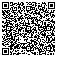 QR code with Houseguidenet contacts