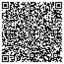 QR code with Melody Gardens Resident Owned contacts