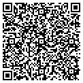 QR code with White River Beverage Inc contacts