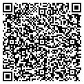 QR code with Medical Vidal Service Inc contacts