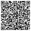 QR code with Supreme Cabinets Inc contacts