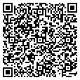 QR code with Sun Safe Inc contacts