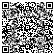 QR code with Pearl & Assoc contacts