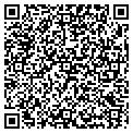 QR code with Paragon Hair Gallery contacts