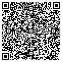QR code with New Testament Church contacts