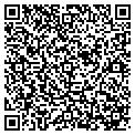 QR code with Bayside Development Co contacts