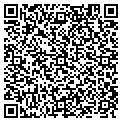 QR code with Lodge Environmental Consulting contacts