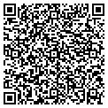 QR code with Riteway Drilling Contr Corp contacts