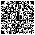 QR code with Cash Register Auto Insurance contacts