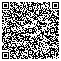 QR code with Alberto's Cafe contacts