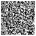 QR code with Rushing Plaza Building contacts