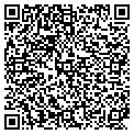 QR code with Mid Florida Screens contacts