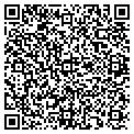 QR code with Derf Electronics Corp contacts