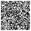 QR code with Acoustical Specialist contacts