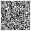 QR code with I Need It Hair Salon contacts