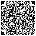 QR code with Benchmark Dealer Services contacts