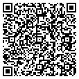 QR code with G-Tep contacts