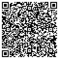 QR code with Computer Training & Seminar contacts