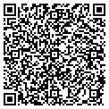 QR code with Environmental Analysis contacts