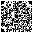 QR code with RTS Holding LLC contacts