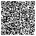 QR code with Paul S Glassman Do contacts