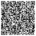 QR code with Cory Lake Isles Realty contacts