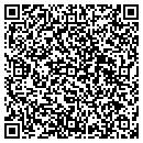 QR code with Heaven Sent Cmnty Outreach Inc contacts