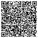 QR code with Legends Mortgage Services contacts