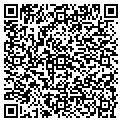 QR code with Diversified Tax & Financial contacts