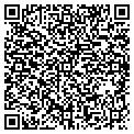 QR code with YBO Music & Show Productions contacts