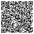 QR code with L & R Body Shop contacts