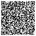 QR code with Diamond Investments contacts