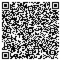 QR code with Griffis Well Drilling contacts