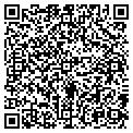 QR code with Super Stop Food Stores contacts