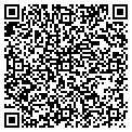 QR code with Pine Castle Methodist Thrift contacts
