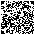 QR code with Southern Aquaculture Supply contacts