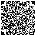 QR code with Bryan See Sound Productions contacts