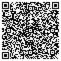 QR code with Jenkins Construction Co contacts