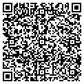 QR code with South County Neurology contacts