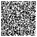 QR code with Crescent Beach Realty contacts