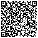 QR code with Frederick Fogle contacts