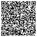 QR code with Matthews Automotive contacts